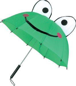 parapluie-grenouille-pour-enfant-37650180