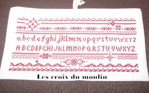 abecedaire (4)
