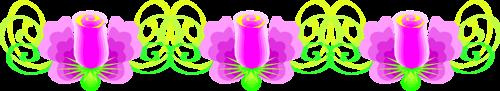 Flower Borders (94).png