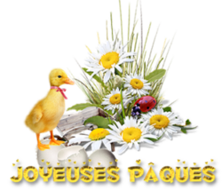 ❤️ Vos petis cadeaux merci bisous❤️
