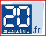 20 minutes.fr