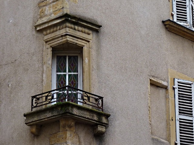 Metz Moselle 11 18 03 2010