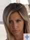 ashley tisdale Sons of Anarchy