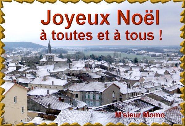 joyeux-noel-2011.jpg