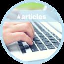 #articles