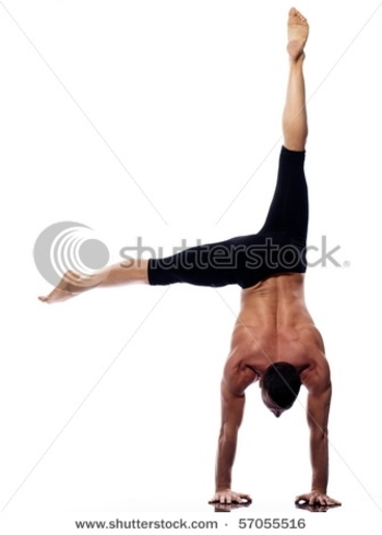 stock-photo-caucasian-man-stretch-gymnastic-balance-posture-isolated-studio-on-white-background-5705