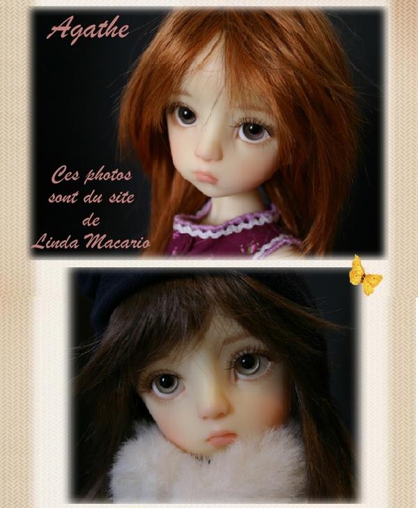 Agathe_ Linda Macario