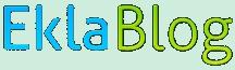 EklaBlog