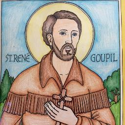 St-René-Goupil (@strenegoupil) | Twitter
