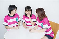 Kumagaya Rugby