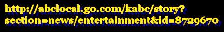 iHeartRadio festival lineup includes Usher, Bon Jovi, more 14 juillet 2012