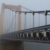 pont loire 3