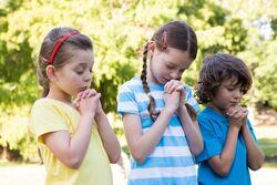 «Le Saint-Esprit: notre vie, son foyer», leçon de l'école du dimanche