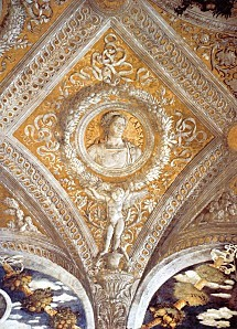 andreamantegna ceilingdecoration-detail1