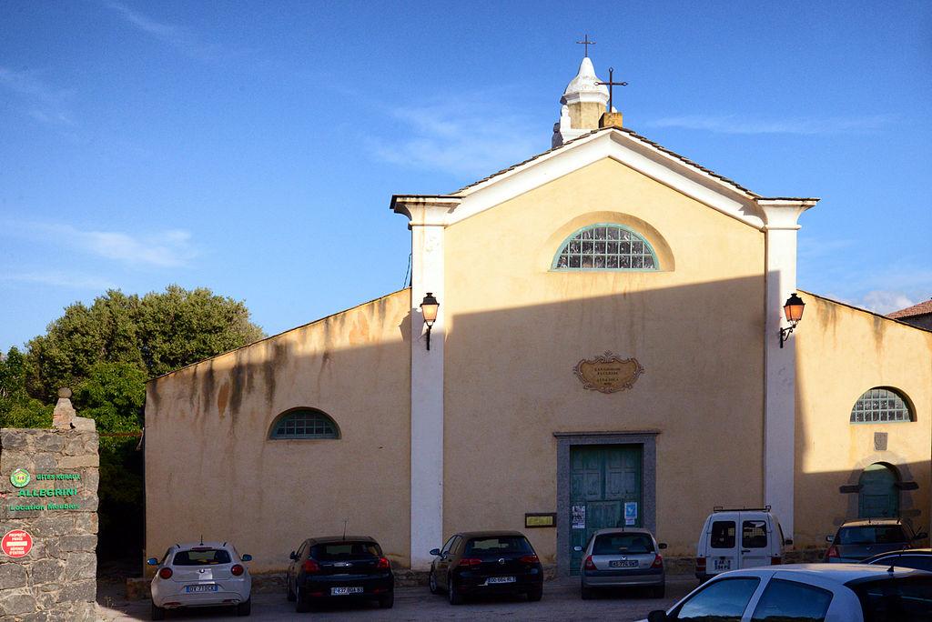 Algajola église paroissiale St-Georges.jpg