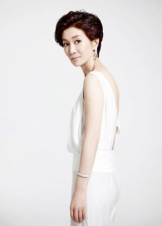 Na Yeong Hee