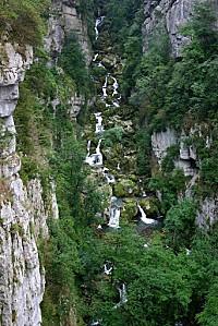 vallee-de-la-Vernaison 1513