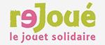 logo association Rejoué