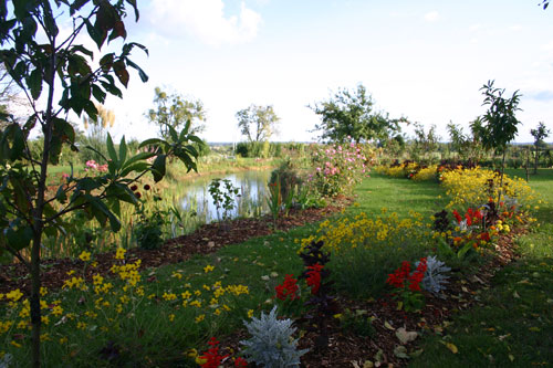 Les-jardins-du-Cher-D-Elysee-multicolore.jpg