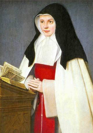Jeanne de France (de Valois)