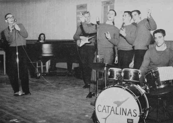 The Catalinas (4)