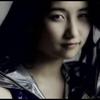 Screenshot | Ren'ai Hunter