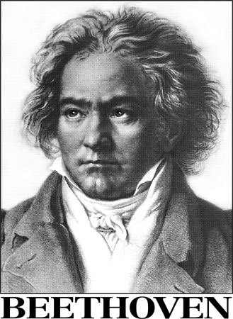 Blog de colinearcenciel :BIENVENUE DANS MON MONDE MUSICAL, | Ludwig van BEETHOVEN | Liens sur nos blogs |