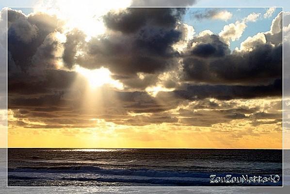 SOLEIL-COUCHANT-11-11-12--N--2-.jpg