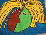 Seurat, Picasso