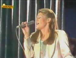 Mai 1979 / APLAUSO (TVE)