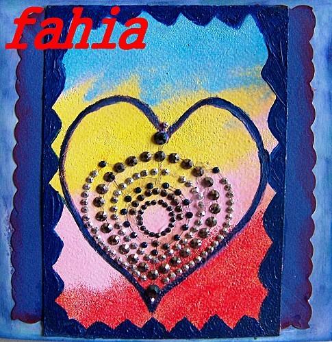 fahia3.jpg