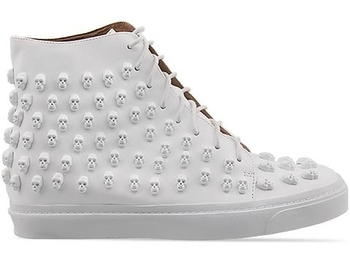 Jeffrey-Campbell-shoes-Skull-Sk8r-(White-White)-010604