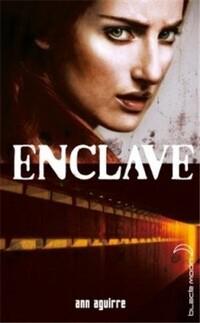 Enclave Tome 1
