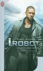 Les robots T1 de Isaac Asimov