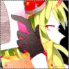 [Anniversaire] Happy Birthday Edeen !