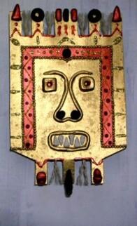 Masque-Equateur-2