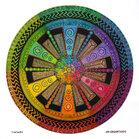 Mandala du net