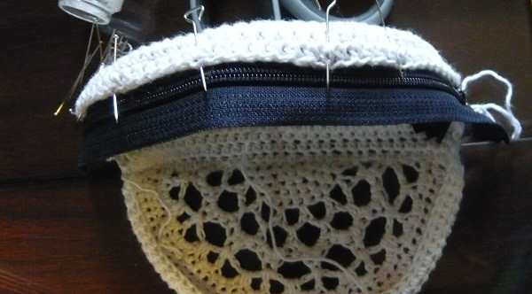 mini-trousse-Cd-crochet--026-.jpg