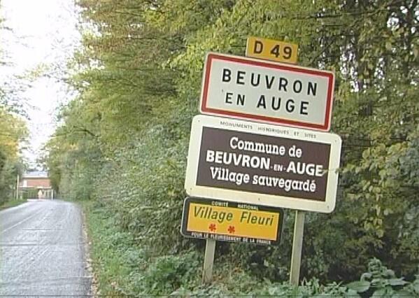 Beuvron-en-Auge-16.jpg