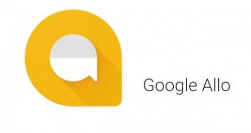 Google Allo : voici un client bureau pour Windows et macOS