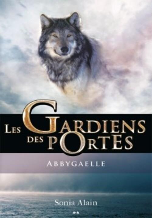"""""""Les Gardiens des Portes T1"""" : je me suis délectée de cette histoire passionnante et en redemande !"""