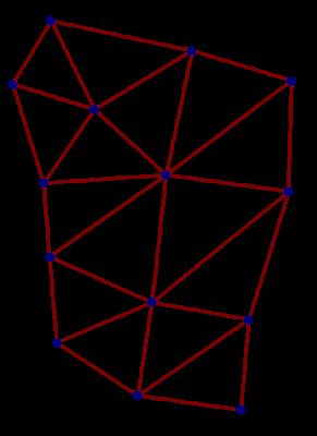 Https Fr Wikipedia Org Wiki R C3 A9seau De Spin