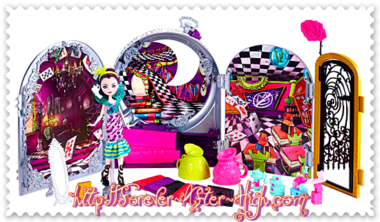 ever-after-high-raven-queen-enchanted-picnic-playset-photo (2)
