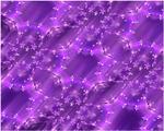 Texture violet