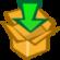 Notifications de mises à jour avec PackageKit-cron