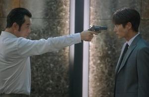 Drama   Lawless Lawyer (W/ Silve)