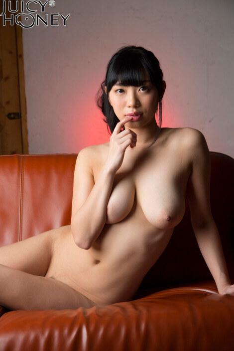 WEB Gravure : ( [X-City - JUICY HONEY AUTHENTIC VISUAL COLLECTION CARDS] - | THE DELUXE 2017 / No.129 | Matsuri Kiritani/桐谷まつり )