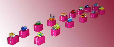 voitures_d_grad__retaill_e