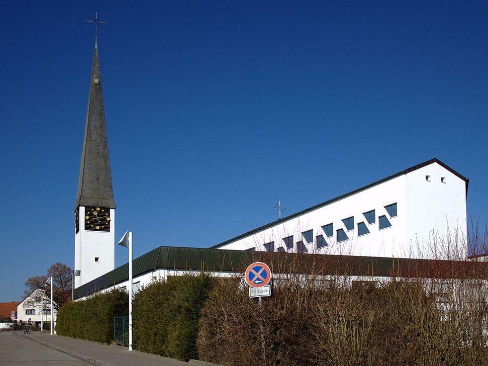 St Augustinus Heilsbronn 0532.jpg