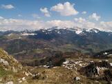 Découverte de l'Ariège